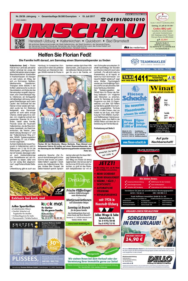 familienanzeigen hamburger abendblatt